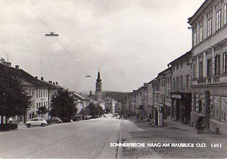 Postkarten Tauschen Ansichtskarten Aus 214 Sterreich Und