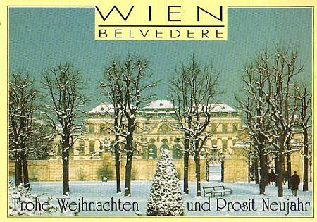 Postkarten Tauschen Ansichtskarten Sammeln